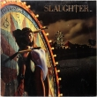 Slaughter ‎– Stick It To Ya (LP+EP)