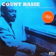 Count Basie ‎– The Savoy Recordings (CD)