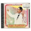 Duke Ellington And His Orchestra (CD)