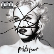 Madonna ‎– Rebel Heart (CD)