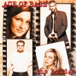 Ace Of Base ‎– The Bridge (CD)
