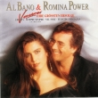 Al Bano & Romina Power ‎– Vincerai (CD)