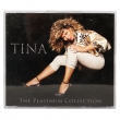 Tina Turner ‎– The Platinum Collection (3CD)