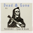Various ‎– Dead & Gone #2 (CD)