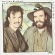 Bellamy Brothers ‎– Country Rap (LP)