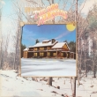 Levon Helm And The RCO All-Stars (LP)