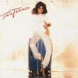 Tina Turner ‎– Rough (LP)