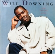 Will Downing ‎– Come Together As One (LP)