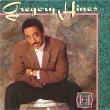 Gregory Hines ‎– Gregory Hines (LP)