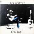 Leo Kottke ‎– The Best (2LP)