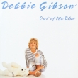 Debbie Gibson ‎– Out Of The Blue (LP)