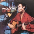 Hank Williams ‎– Wait For The Light To Shine