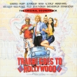 Various ‎– Trabbi Goes To Hollywood