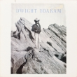 Dwight Yoakam ‎– Just Lookin' For A Hit (LP)