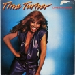 Tina Turner ‎– Love Explosion (LP)