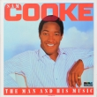 Sam Cooke ‎– The Man And His Music (2LP)