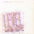 Level 42 ‎– Are You Hearing (What I Hear)?