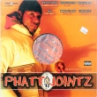 Various ‎– Phatt Jointz Volume 04