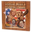 Various ‎– Country Music's Golden Hit Parade