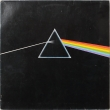 Pink Floyd ‎– The Dark Side Of The Moon (LP)