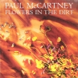 Paul McCartney ‎– Flowers In The Dirt (LP)