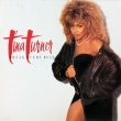 Tina Turner ‎– Break Every Rule (LP)