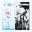 Tom Pacheco ‎– Eagle In The Rain (LP)