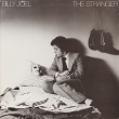 Billy Joel ‎– The Stranger (LP)