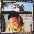 Jimmy Buffett ‎– Off To See The Lizard (CD)
