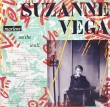 Suzanne Vega – Marlene On The Wall (EP)
