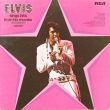 Elvis Presley ‎– Sings Hits From His Movies