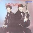 Everly Brothers ‎– The Everly Brothers (LP)