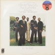Harold Melvin & The Blue Notes ‎– To Be True