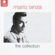 Mario Lanza ‎– The Collection (CD)