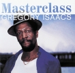 Gregory Isaacs ‎– Masterclass (CD)
