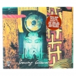 Various ‎– Crossing Cultures (CD)*