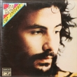 Cat Stevens ‎– The View From The Top (2LP)