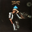 Tom Waits ‎– Closing Time (CD)
