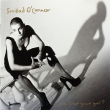 Sinéad O'Connor ‎– Am I Not Your Girl? (CD)