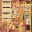 Various ‎– Recycling (CD)
