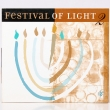 Various ‎– Festival Of Light 2 (CD)