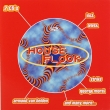Various ‎– House Floor (2CD)