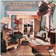 Al Stewart ‎– The Early Years (2LP)