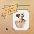 Connie Francis Sings Great Country Hits (LP)