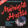 Various ‎– Midnight Hustle (LP)