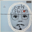 Roy Orbison ‎– Early Orbison (LP)