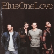 Blue ‎– One Love (CD)