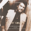 Waylon Jennings ‎– Outlaw Country (CD)