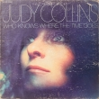 Judy Collins ‎– Who Knows Where The Time Goes