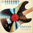 The Shadows ‎– String Of Hits (LP)